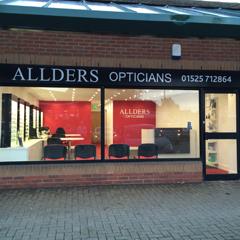 Flitwick Opticians
