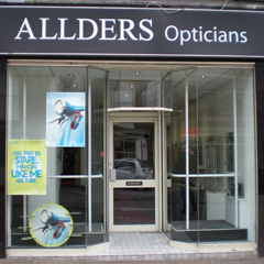 Luton Opticians