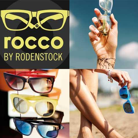 Rocco-Frames